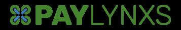 AML BSA Compliance Software logo for Pay Lynxs
