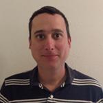 Headshot of Tyler Davis, VP & Product Operations