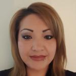 Headshot of Celeste Arrey, Implementation Manager
