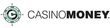 casino-money_logo
