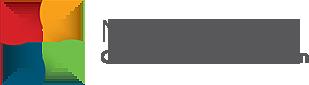 mddccua_logo