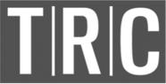 big-TRC_Logo
